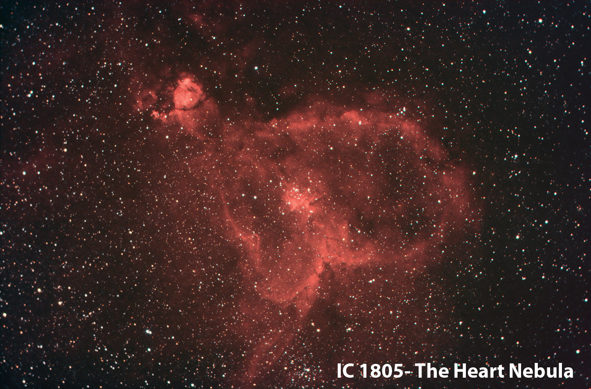 heart-nebula-labeled