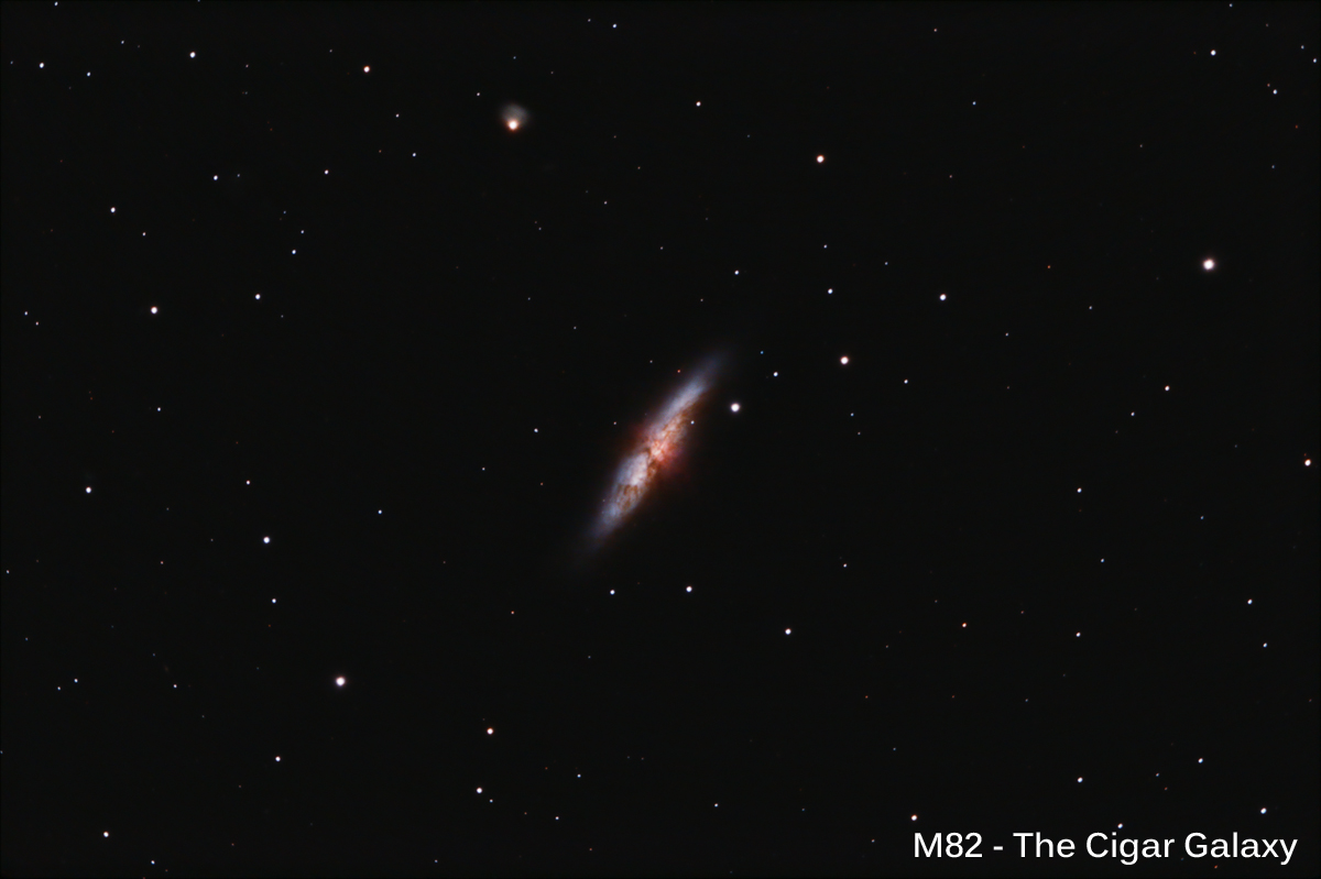 m82-the-cigar-galaxy