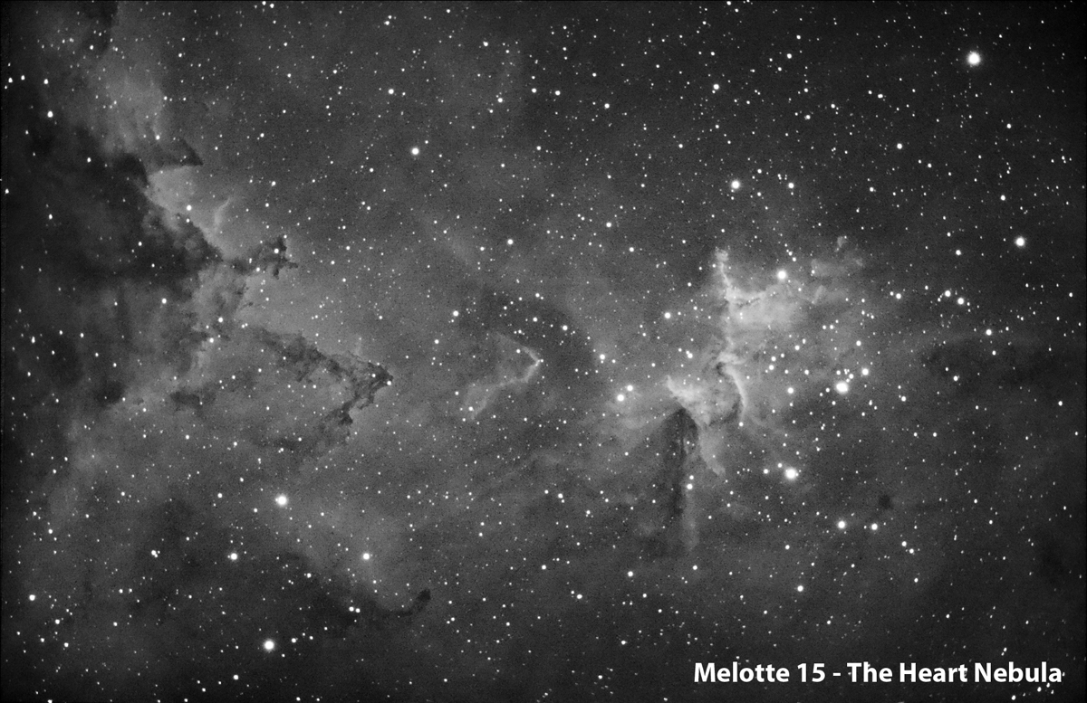 melotte-15-labeled