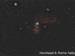 horsehead-labeled