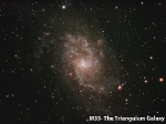 m33-labeled