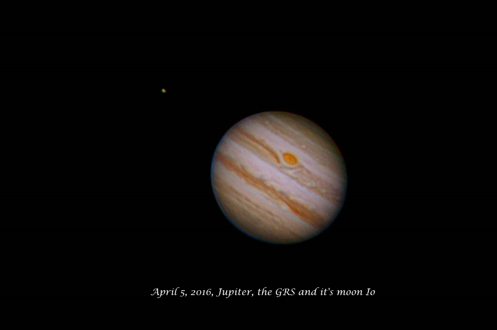 april-5-2016-jupiter-and-io