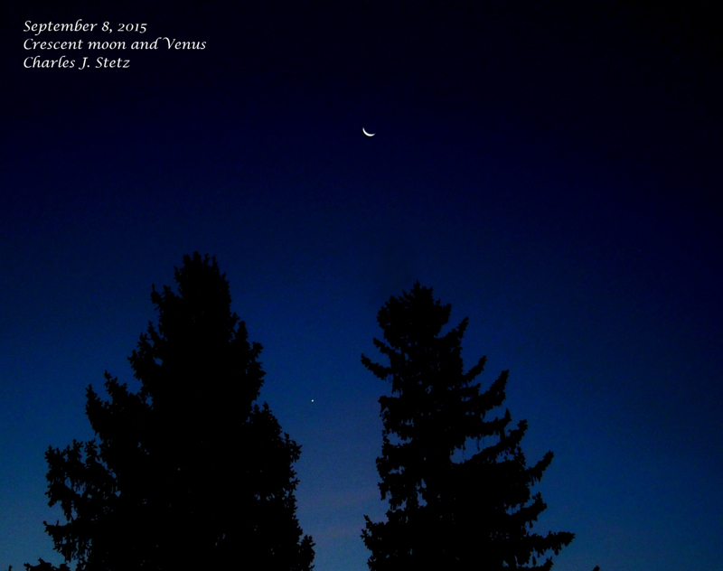 crescent-moon-and-venus-9-8-2015-tex