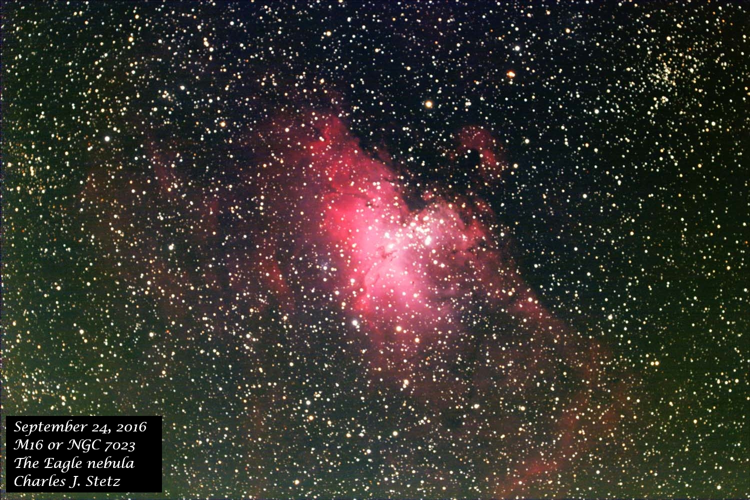 eagle-nebula-c-text