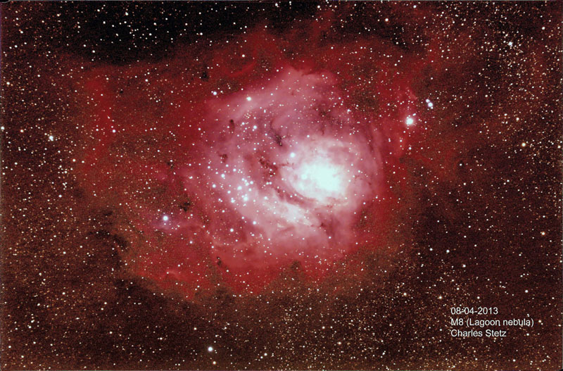 lagoon_nebula_d1_reduced-text_copy