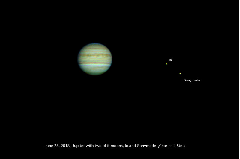 planetary_tv115s_400iso_1024x680_20180628-22h51m10s-jupiter__-23456-with-textaqq