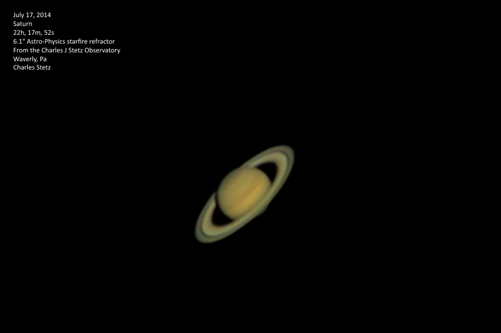 saturn_at_45_degrees