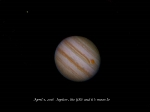 april-5-2016-jupiter-and-io_0