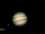 jupiter-and-europa-22-nov-2012_0