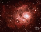 lagoon_nebula_1-cropped2-text-copy