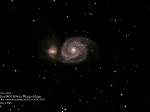 m51-second-crop-text