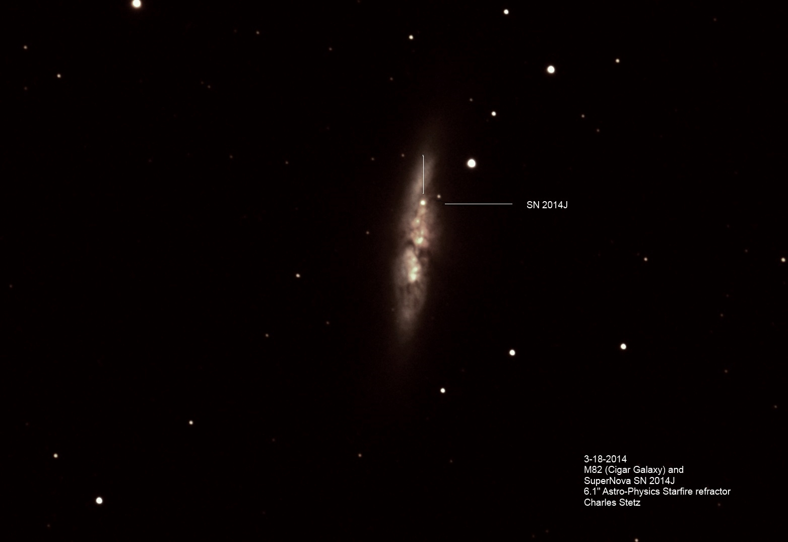 m82_b_cropped_text