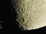 moons_southern_highlands_tycho_clavius__moretus_text