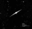 ngc4565galaxy5-16-2013def-text2-sized