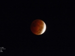 october_8_2014_eclipse_of_the_moon_-_text
