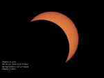 partial-eclipse-of-the-sun-72__-coverage