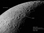 planetary_tv0-4s_400iso_1056x704_20160807-20h52m44s_text