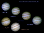 2014-03-24jupitergrsprojslidex3