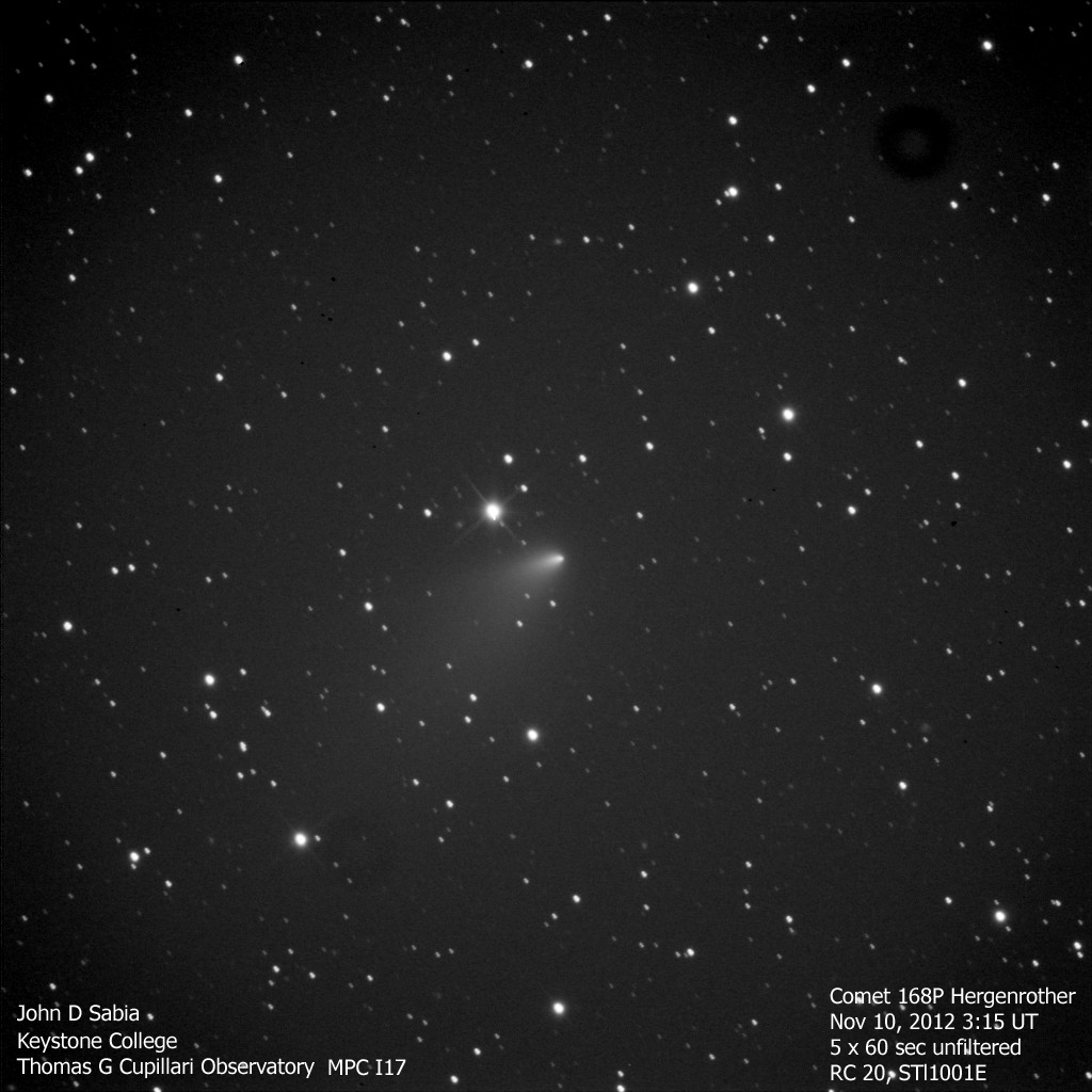 168p-hergenrother-2012-nov-10-ut