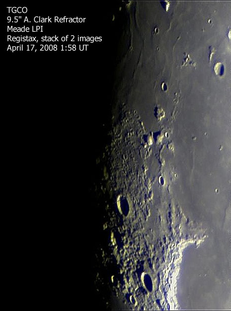 Moon041620080001_2 stacked text