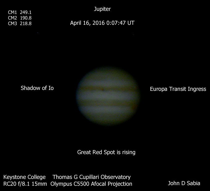 jupiter-and-io-shadow-europa-transit-grs-jpg
