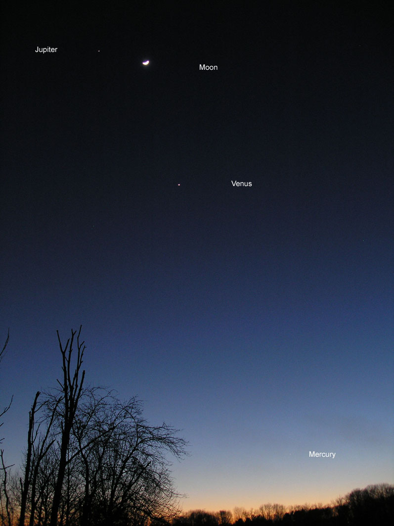 jupiter-moon-venus-mercury-2-26-2012-text