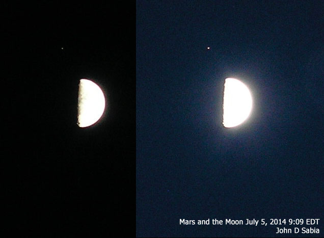 moon-and-mars-composite-text