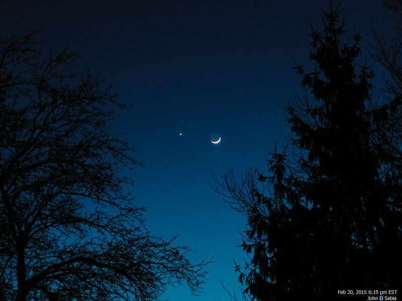 moon-venus-mars-feb-20-2015-p2200009-text