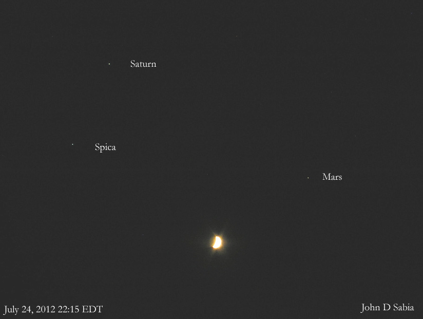 p7240027-moon-mars-saturn-spica-text