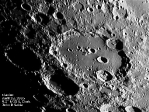 Clavius best n-155 wav text