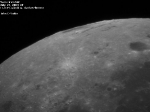Mare Orientale July 15 2009 07 35 UT text