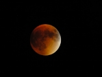 lunar-eclipse-sept-27-2015-10-12-pm-edt