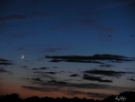 moon-and-mercury-may-30-2014