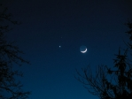 moon-venus-mars-feb-20-2015-p2200031