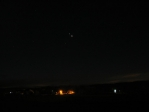 venu-jupiter-mars-and-star-oct-26-2015-john-d-sabia-800-iso