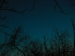 venus-and-mercury-in-twilight-jan-13-2015-5-30-pm-john-d-sabia