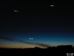 venus-and-mercury-may-6-2015
