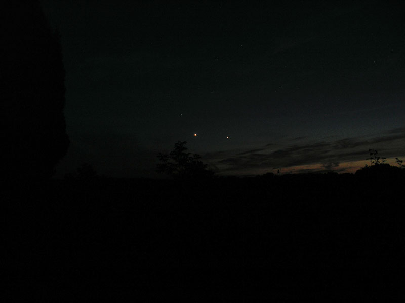 venus-and-jupiter-2015-july-10