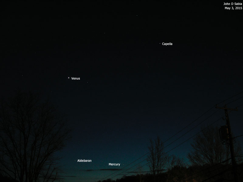 venus-and-mercury