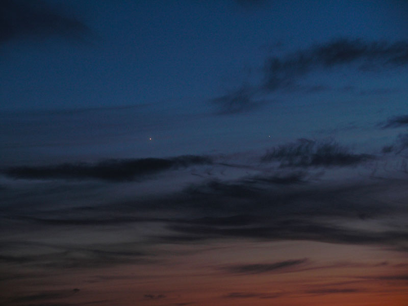 venus-jupiter-2-july-15-2015