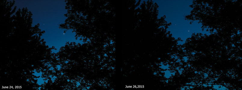 venus-jupiter-2015-06-24-2015-06-26-text