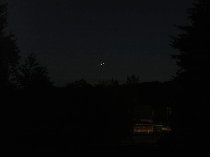 venus-jupiter-2015-july-01