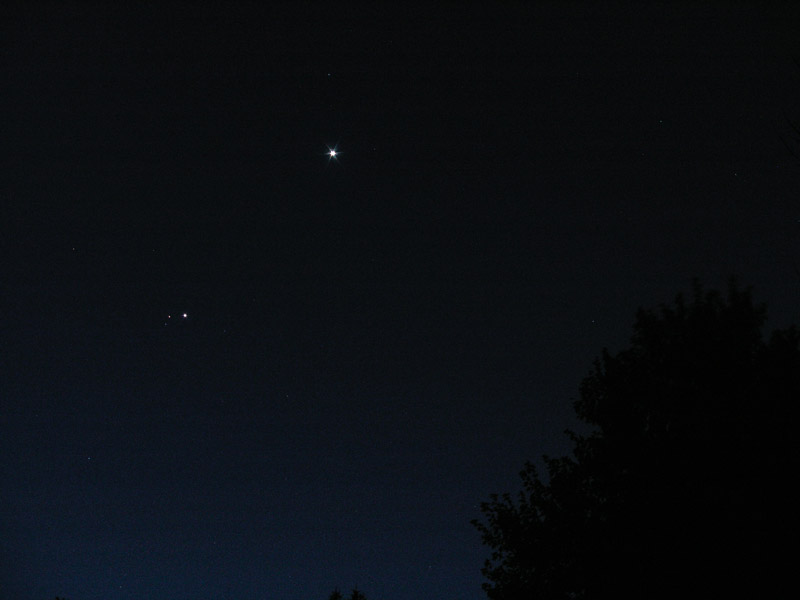 venus-jupiter-and-mars